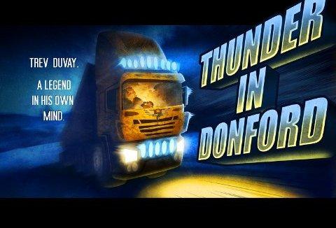 donford
