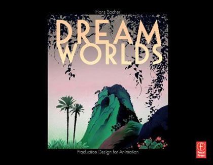 Dream Worlds