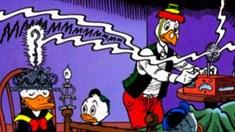 duckinception2
