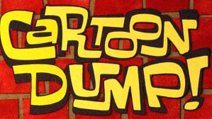 dumpwall.jpg