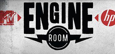 engineroom.jpg