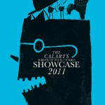experimentalshowcase-11