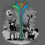 findingtechnicolor.jpg