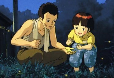 grave-of-the-fireflies-catching-fireflies