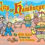 hamburger_cover_sm3