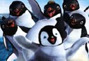 happyfeet2-icon