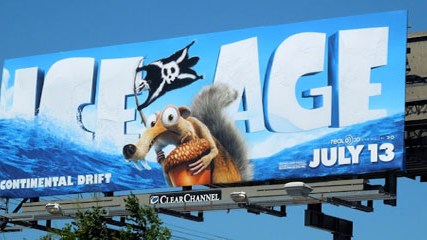 iceage3_billboard