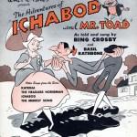 ichabodmusic