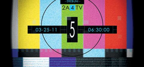 icon5_2
