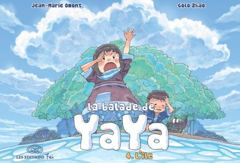 la-balade-de-yaya-post