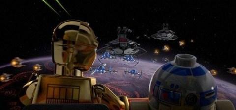 lego-star-wars-padawan-menace