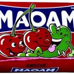 maoam2