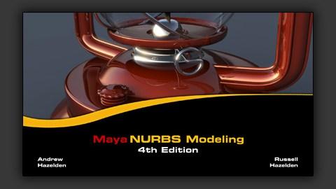 maya_nurbs_modeling_small