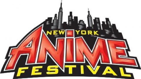 new-york-anime-festival-logo
