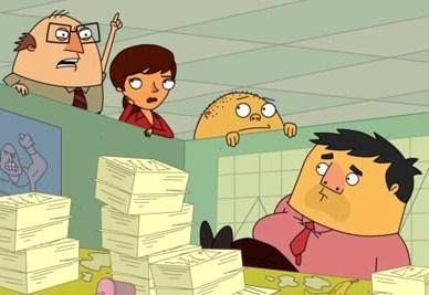 officebuddies