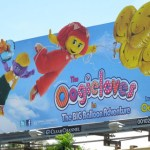 oogiloves_billboard