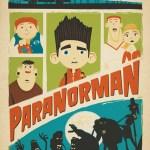 paranormanposter5-b