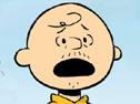 peanutspube-icon