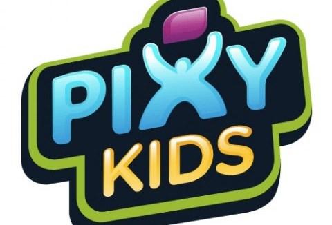 pixykids