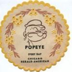 popeyecoaster2.jpg