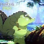 princessfrogstill