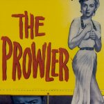 prowler