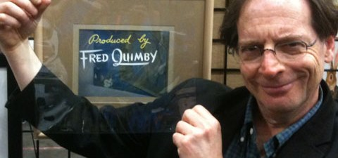 quimby1