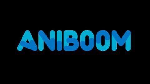researchstudios_aniboom_logo