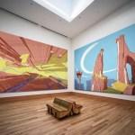 roadrunner-exhibit-a