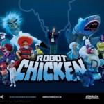 robot_chicken picture