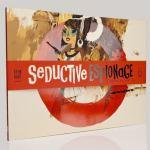 seductiveespionage