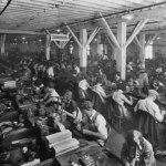 slaveworkers