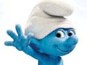 smurfs2011-icon
