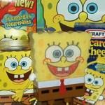 spongebobsnacks