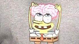 spongebrain.jpg
