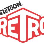 teletoon-retro