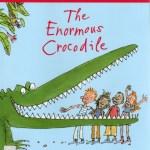 the-enormous-crocodile-by-roald-dahl