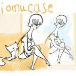 thiomucase