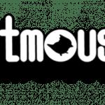 titmouse_logo1