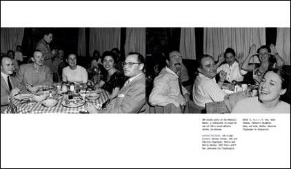 UPA Photo Book