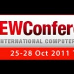 view-conference-2011-big_0_948