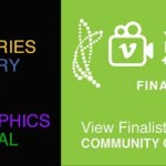 vimeo-awards
