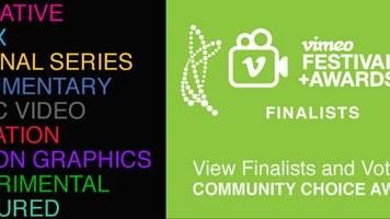 vimeo-awards