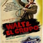 waltelgrupolarge9