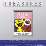 wardkimball-treasures
