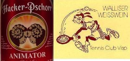 wineandbeer.jpg