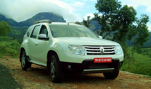 renault duster or toyota innova comparison of how they meet buyers 39 needs. Black Bedroom Furniture Sets. Home Design Ideas