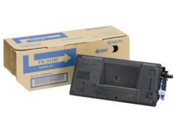 Kyocera TK3100 Toner Cartridge Manchester