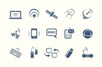 smart phone signals