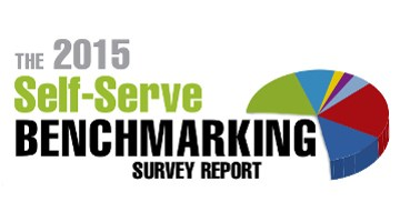 2015 self-serve benchmark_thumb